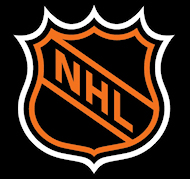National Hockey League