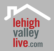 Lehigh Valley Live Weather